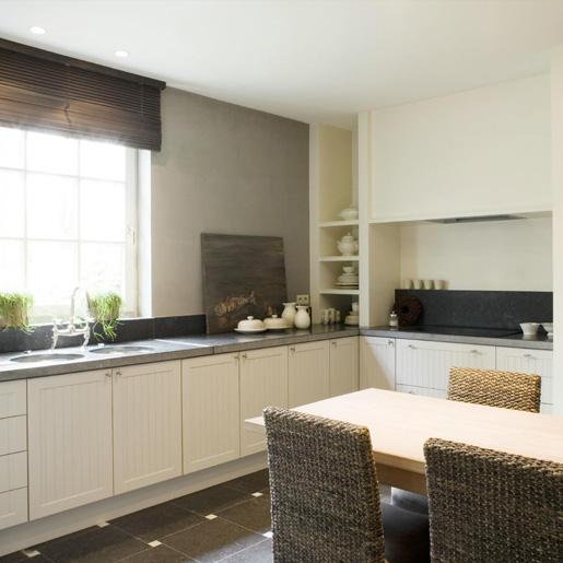 Ikea keuken deurtjes: keuken deurtjes en ladefrontjes van ...